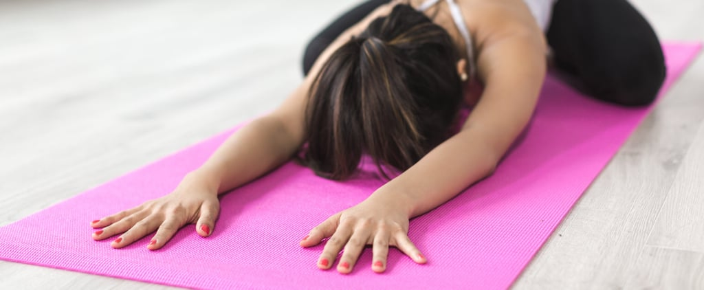 Can Hot Yoga Help a Cold?