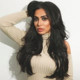 What You Need to Know About Instagram s Wealthiest Influencer, Huda Kattan