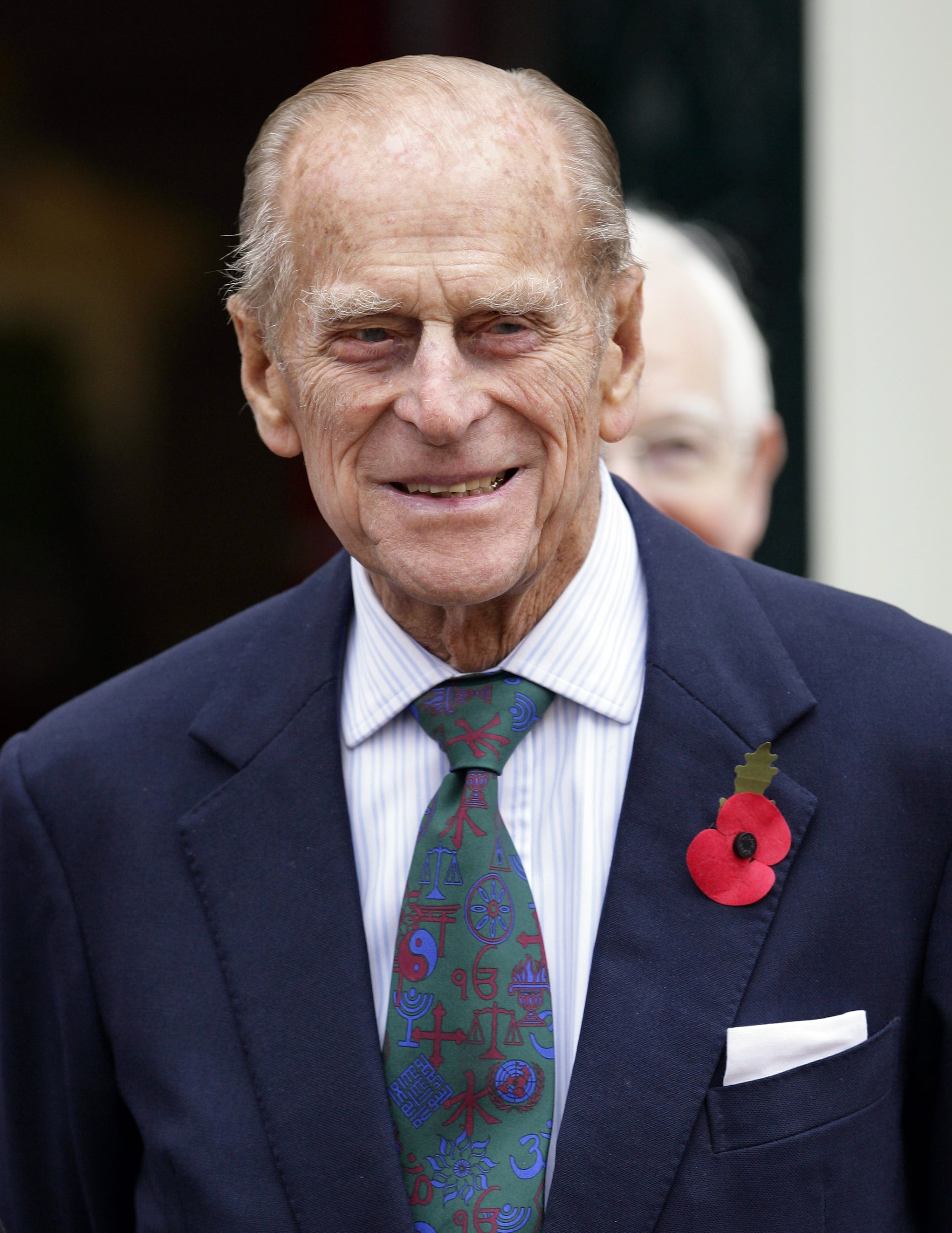 prince philip - photo #22