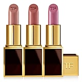 Tom Ford Boys Soft Lipstick Trio