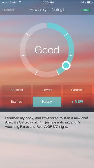 Apps That Help With Anxiety