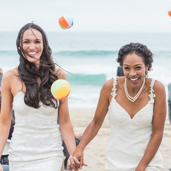 Best Wedding Advice From Brides