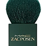 MAC Cosmetics x Zac Posen 182 Buffer Brush