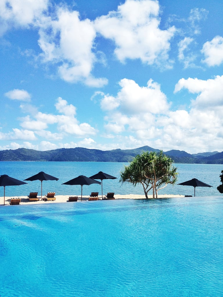 Best Hotel Pools In Australia Popsugar Australia Smart