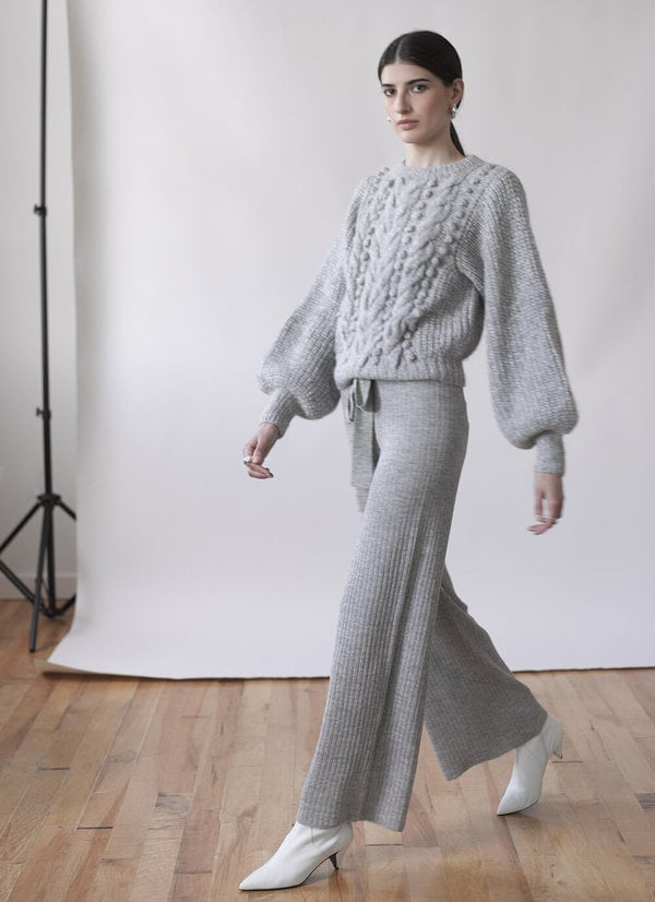 Eleven Six Olivia Sweater Pant
