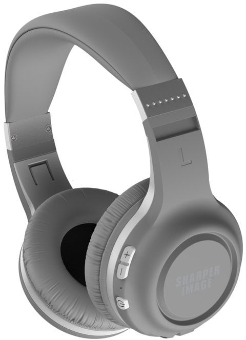 Sharper Image High Definition Wireless Headphones 25 Originally