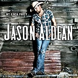"""Tattoos on This Town"" by Jason Aldean"
