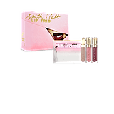 Smith & Cult Lip Trio