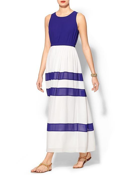 Spring Dresses Popsugar Fashion