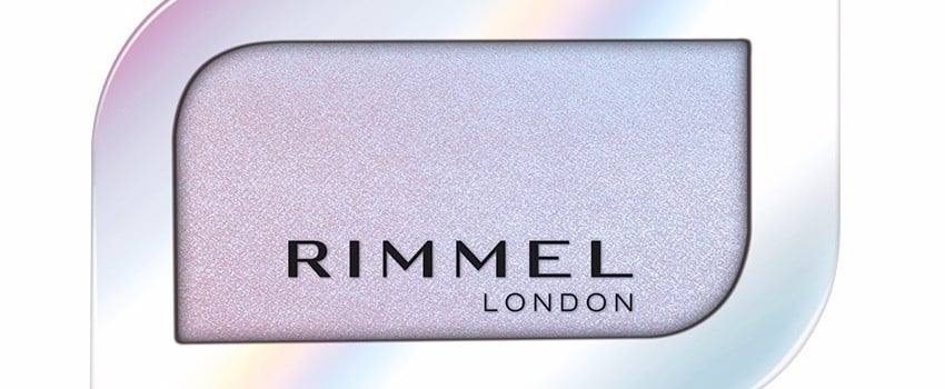 Rimmel Festival Collection Summer 2018