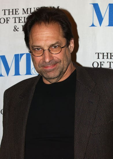 New David Milch Show Last of the Ninth Heads to HBO