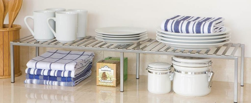 Best Kitchen Organisation Products From Target