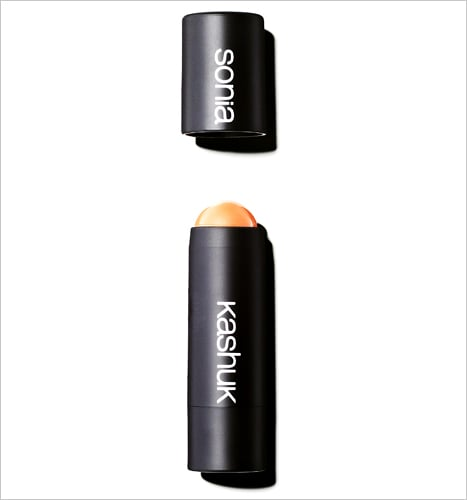 Sonia Kashuk Beauty Chic Defining Contour Stick