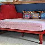 Kids' Daybed