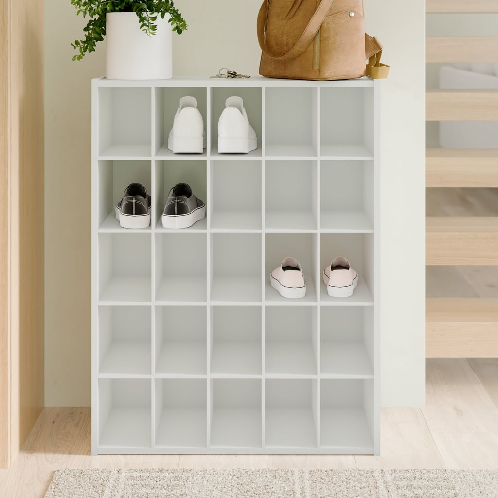 The Best Organizers From Wayfair