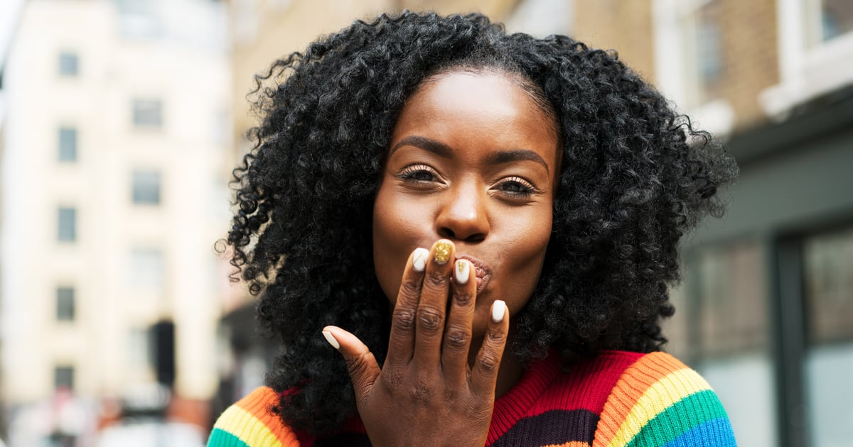 From French Tips to Gold Foils, These 6 Nail-Art Trends Are Getting a Neutral Twist This Fall.jpg