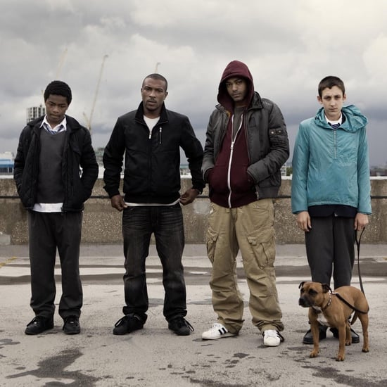 What Happens in the First 2 Seasons of Top Boy?