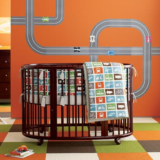 Wall Decals For Boys