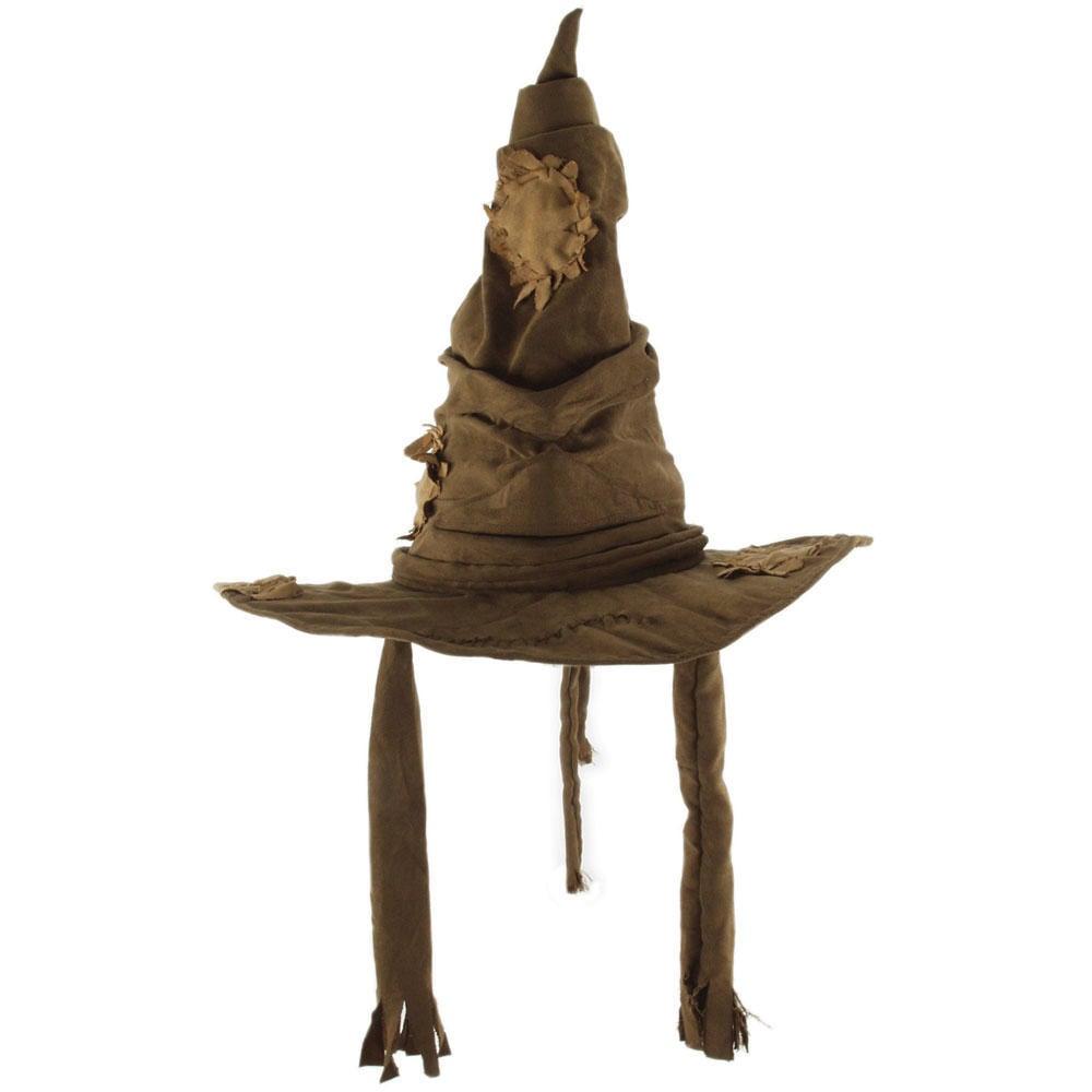 Sorting Hat ($30)