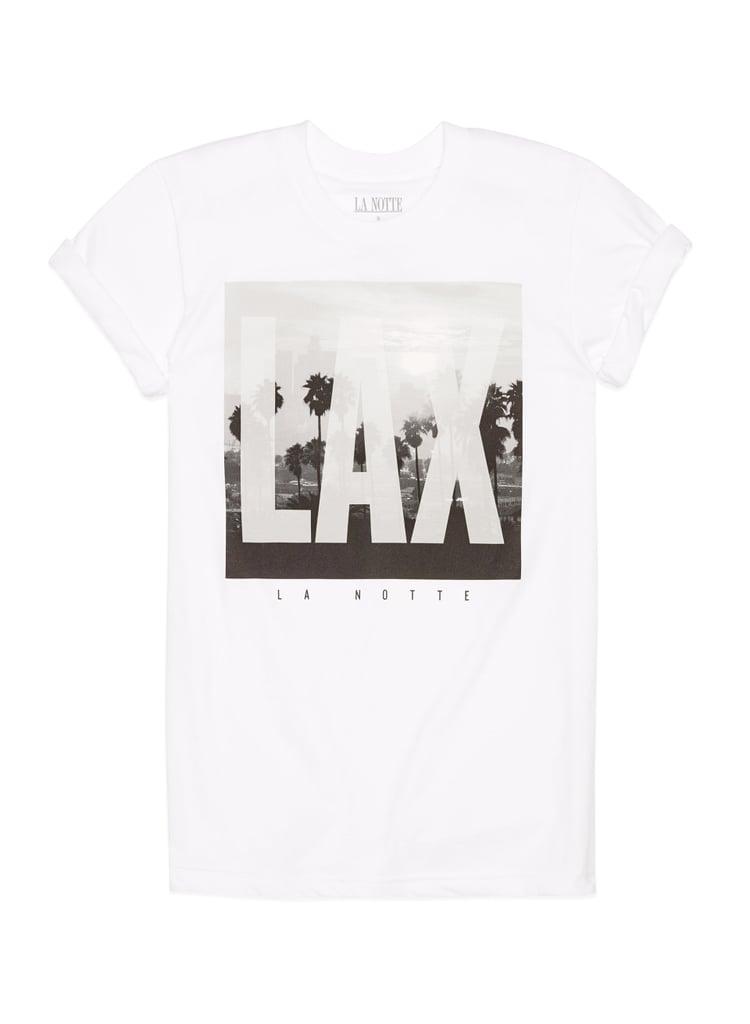 La Notte T-Shirt