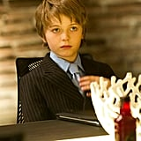 Jacob Hopkins as Alexander on True Blood. Photo courtesy of HBO