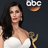 Trace Lysette, Emmy Awards