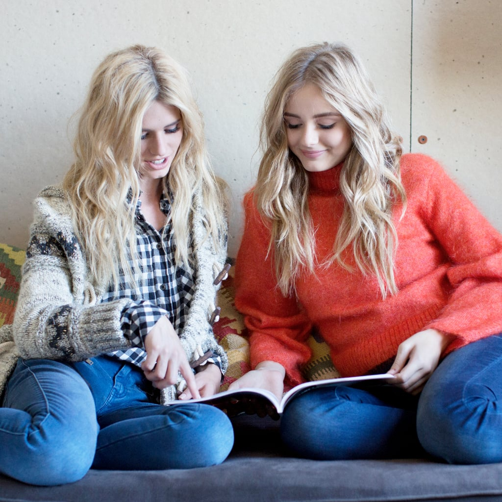 Student Fashion Advice | What Every Fresher Needs For Uni