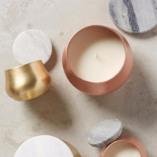 Anthropologie Home Gifts