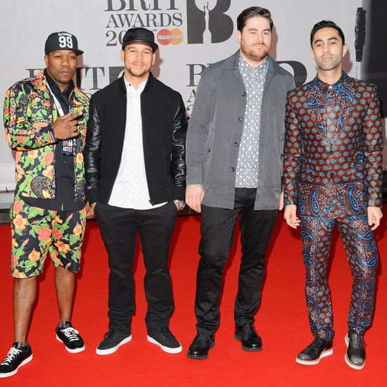 Facts & Trivia About British Band Rudimental