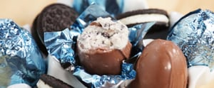 Your Wait to Try Oreo Creme Eggs Is Over
