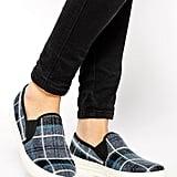 ASOS Dreamer Sneakers