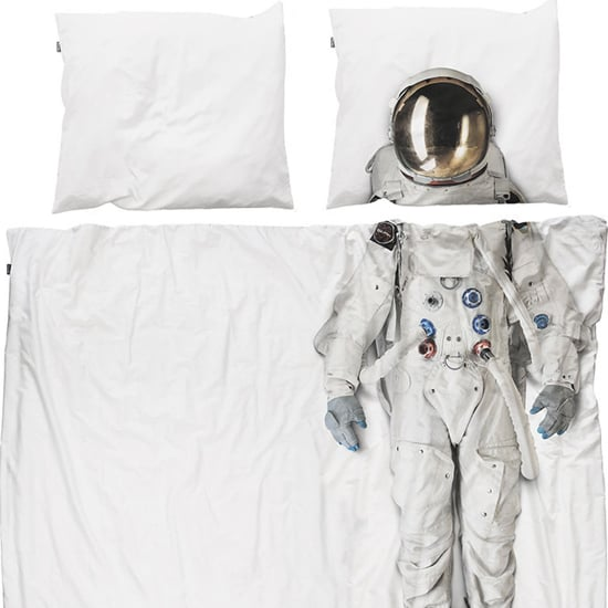 Outer Space Interior Home Shopping