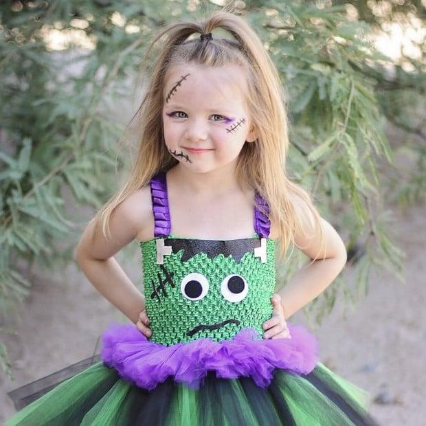 Diy halloween tutu costumes for kids popsugar moms solutioingenieria Choice Image