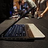 Ooh La La: Get Excited For the HP Envy 14 Spectre