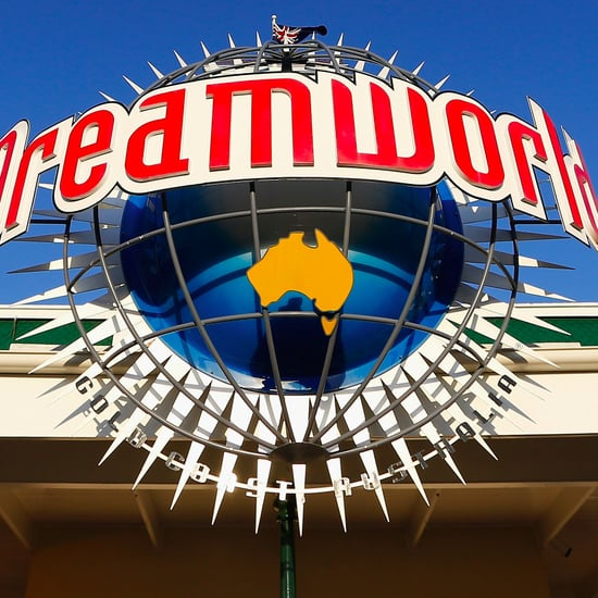 What Happened at Dreamworld