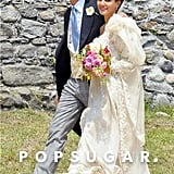 Margherita Missoni Wedding