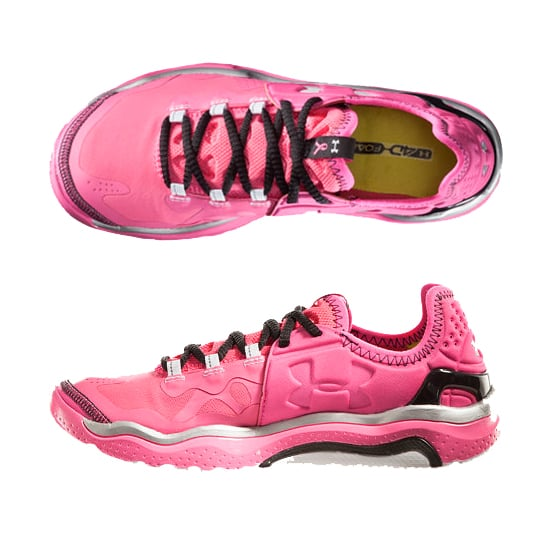 Under Armour Pip Charge RC 2
