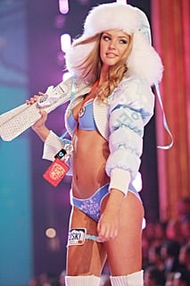 Victoria's Secret Fashion Show 2007