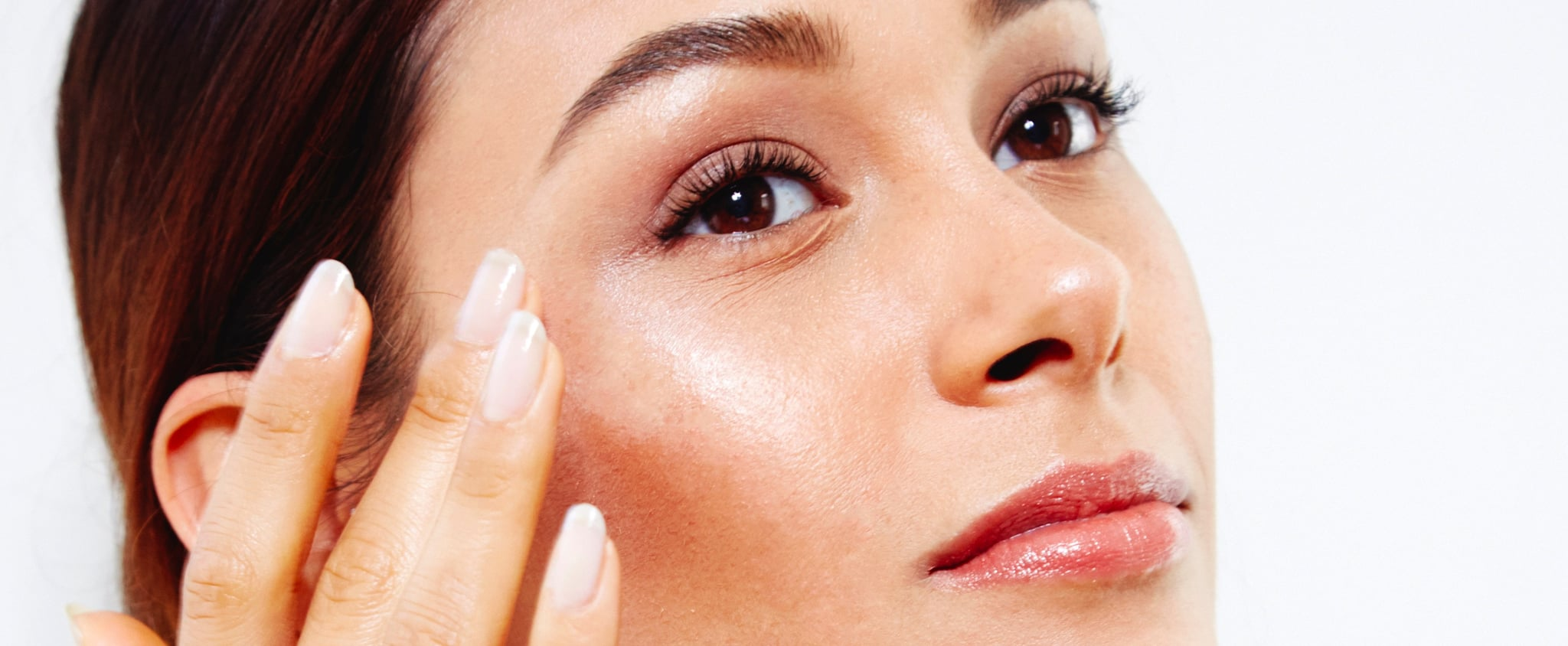 Beauty Products to Use in Your 30s
