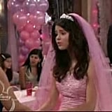 When Alex Has a Quinceañera She Didn't Want