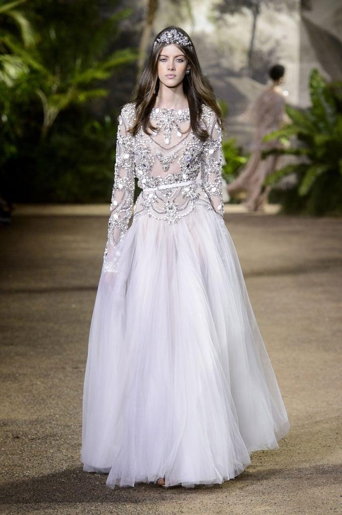 Wedding Dresses Elie Saab 70 Epic