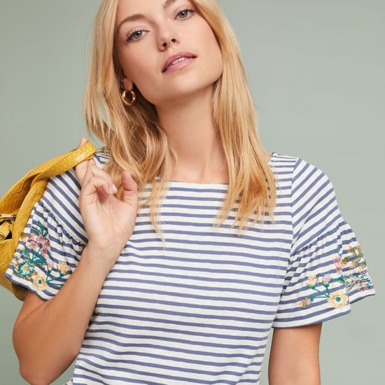Best Striped T-Shirts