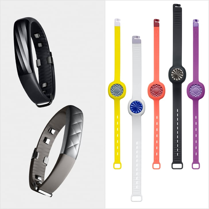 Want a Jawbone Up? You Can Get the Newest Model For Half the Price