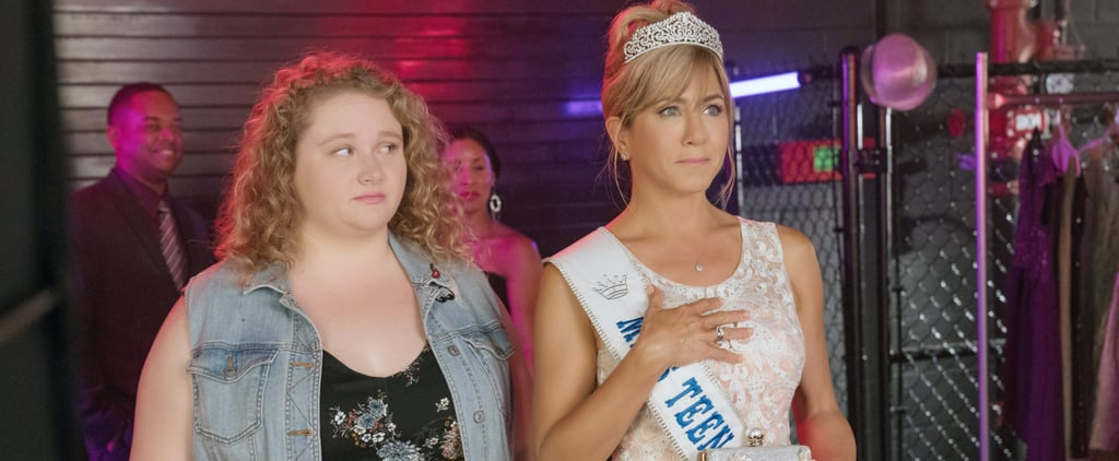 Will There Be a Sequel to Dumplin' on Netflix?