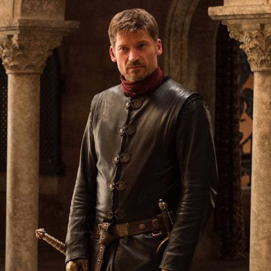 How Do Jaime and Euron Know Each Other on Game of Thrones?