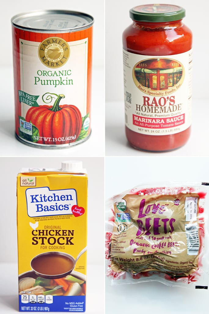 Best Meal Starter Products