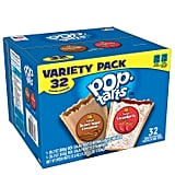 Pop-Tarts Breakfast Toaster Pastries