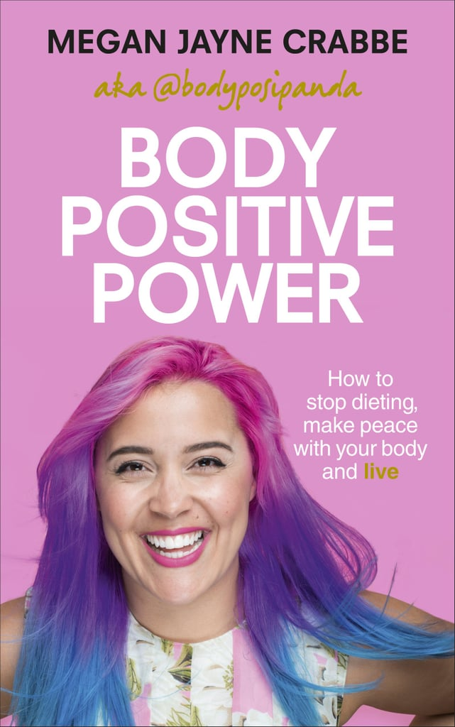 Body Positivity Books
