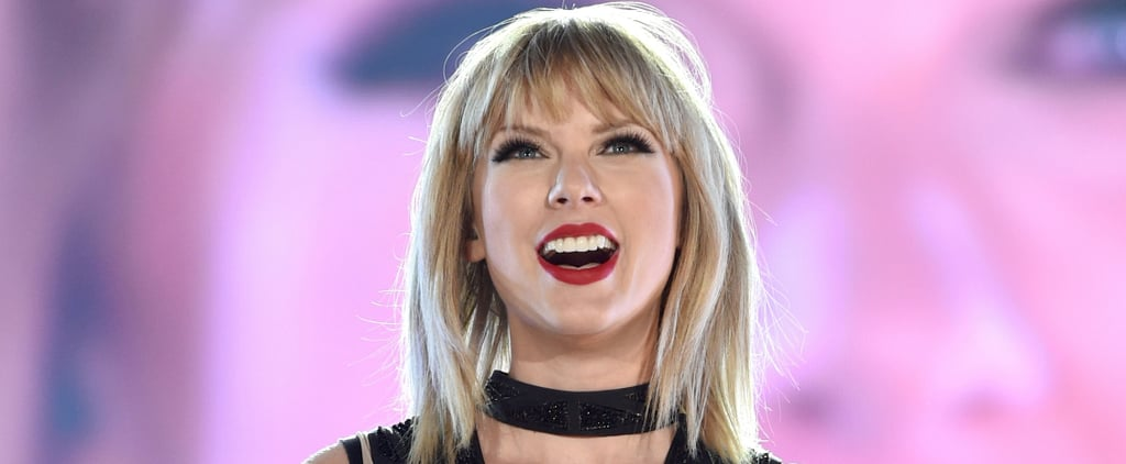 23 Great Gifts For the Die-Hard Taylor Swift Fan