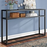 Swanage Console Table